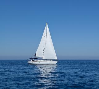 Gite in barca Hotel