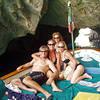 Capri Day Tour