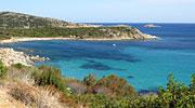 Baja Sardinia Hotel