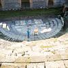 Art & Archaeology