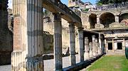 Herculaneum Hotel