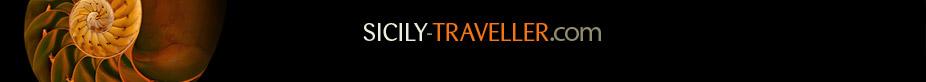Sicily Hotels - Taormina hotels