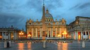 Basilica of San Pietro Hotel