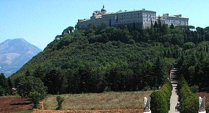 Cassino Hotel