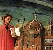Dante's Florence