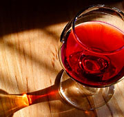 The best of Chianti