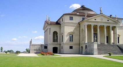 Vicenza hotels boutique hotel e alberghi di lusso for Boutique hotel vicenza