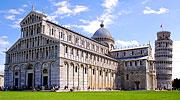 Pisa Hotel