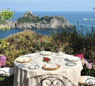 Calajanara Restaurant