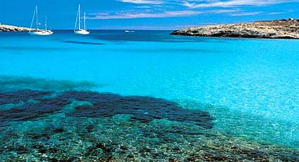 Pelagie Islands Hotel