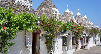 Alberobello Hotels Boutique Hotels And Luxury Resorts