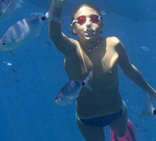 Snorkeling all'Isola d'Elba Hotel