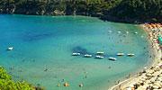 Isola d'Elba Hotel