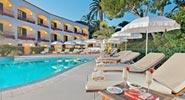 Hotel della Piccola Marina Capri Hotel