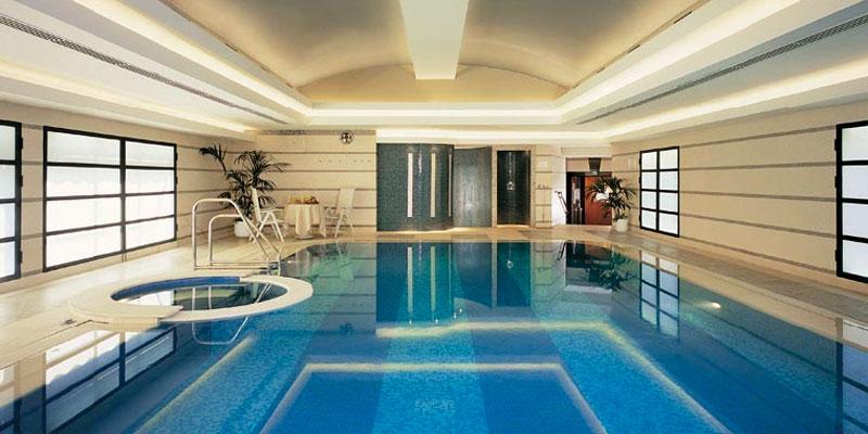 Hotel Delle Nazione Milano