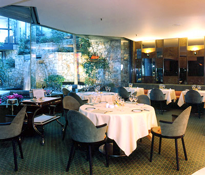Hotel Savoia San Giovanni Rotondo