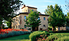 Foresteria il Giardino di Fontarronco Farmhouse Holidays