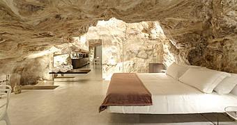 Locanda Don Serafino Ragusa Gela hotels