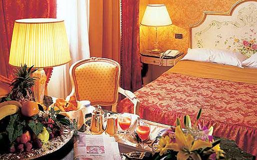 Hotel Bellini