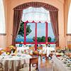 Grand Hotel Miramare Taormina