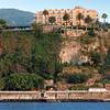 Grand Hotel Royal Sorrento