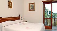 La Musa Capri Hotel