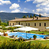San Pietro Sopra Le Acque Resort & Spa Massa Martana