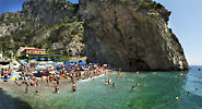 Hotel Hotel Alfonso a Mare - 3 Star Hotels Positano
