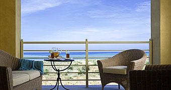 Tombolo Talasso Resort Marina di Castagneto Carducci Castiglione della Pescaia hotels