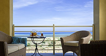 Tombolo Talasso Resort Marina di Castagneto Carducci Hotel