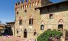 Castelletto di Montebenichi Hotel 4 Stelle