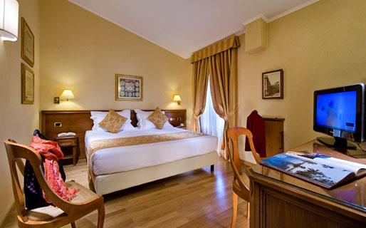 Hotel  Stelle Cremona