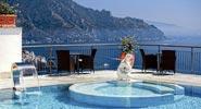 Hotel Villa Felice Relais - 3 Star Hotels Positano