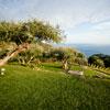 Eremo di S. M. Maddalena Residenze d'Epoca Monterosso al Mare