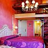 Hotel Olivi Sirmione