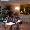 Residenza 100 Torri