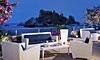 La Plage Resort Sicilia