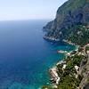 La Canzone del Mare Capri