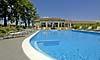 Relais Villa Roncuzzi 4 Star Hotels