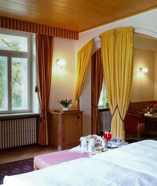 hotel elephant bressanone e 35 hotel selezionati nei