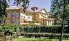 Hotel Elephant Trentino Alto Adige
