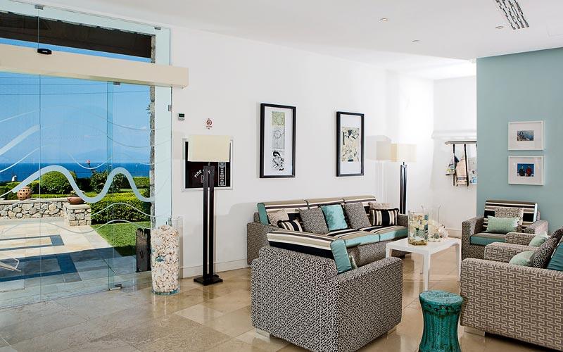 Villa Marina Capri Hotel Spa Tripadvisor