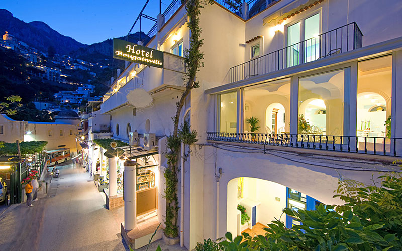 Hotel La Bougainville Prices And Availability