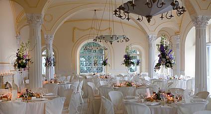 C&P Service - Wedding Planner