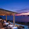 Therasia Resort sea & spa Vulcano - Lipari - Isole Eolie