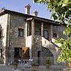 Inncasa Orvieto