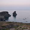 Club Levante Pantelleria