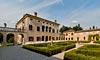 Villa Giona
