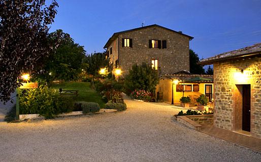 Agriturismo il melograno pianello e 46 hotel selezionati for Agriturismo bressanone e dintorni