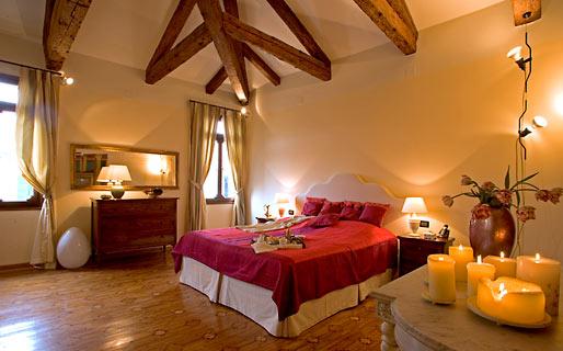 La Villeggiatura Venezia Hotel